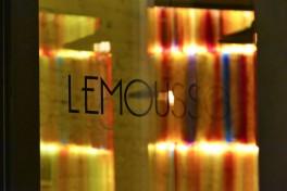 Restaurant Le Mousso Montréal (30)