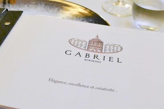 restaurant Le Gabriel Bordeaux (38)