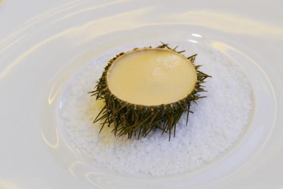 restaurant Le Gabriel Bordeaux (43)
