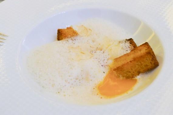 restaurant Le Gabriel Bordeaux (51)