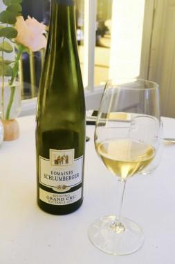 restaurant Le Gabriel Bordeaux (52)