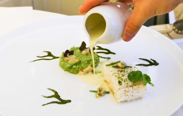 restaurant Le Gabriel Bordeaux (54)