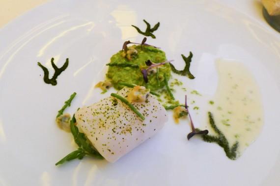 restaurant Le Gabriel Bordeaux (55)