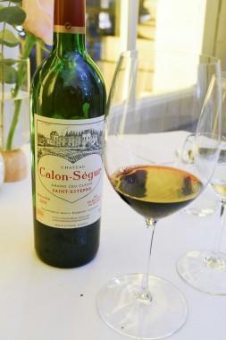restaurant Le Gabriel Bordeaux (57)