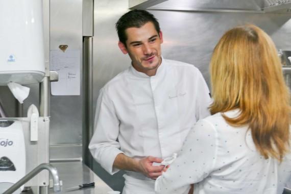 Romain Guyot restaurant Le Gabriel Bordeaux (63)
