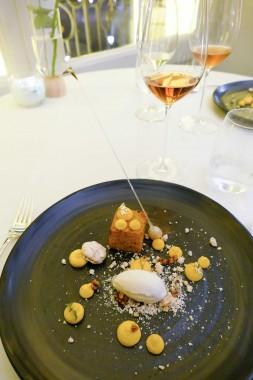 restaurant Le Gabriel Bordeaux (69)