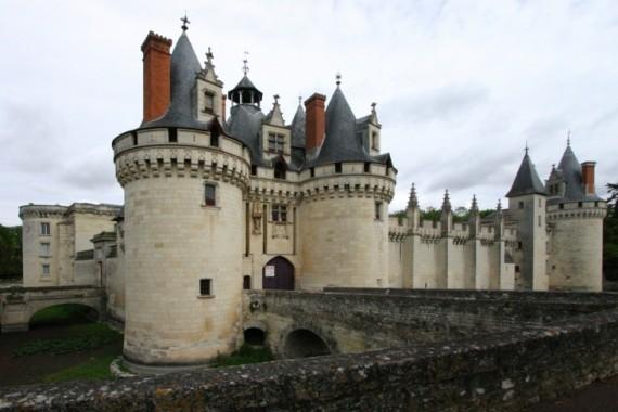 chateau-de-dissay