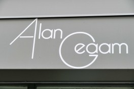 restaurant Alan Geaam (3)