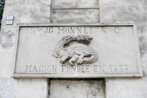 Chais Monnet Cognac (12)