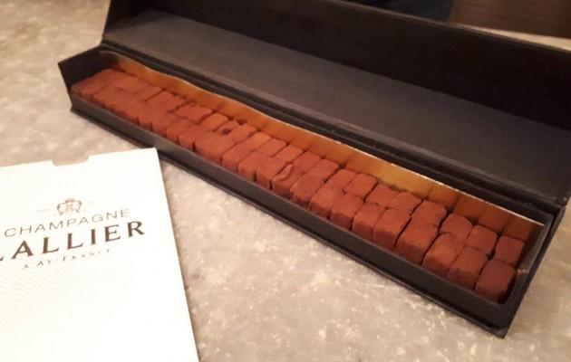 Chocolats Darricau (5)