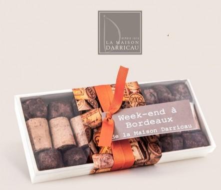 Chocolats Darricau (8)