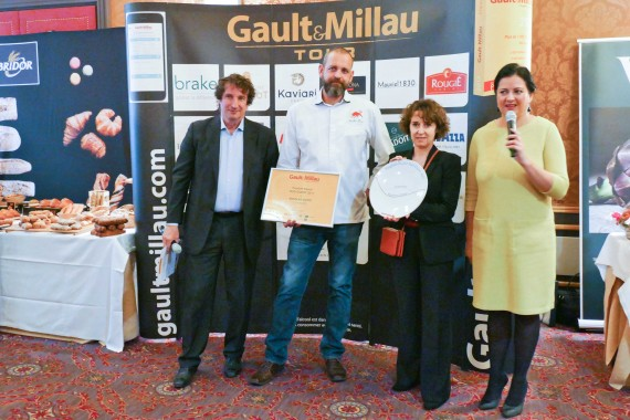 Gault Millau Tour Bordeaux 2017 (17)