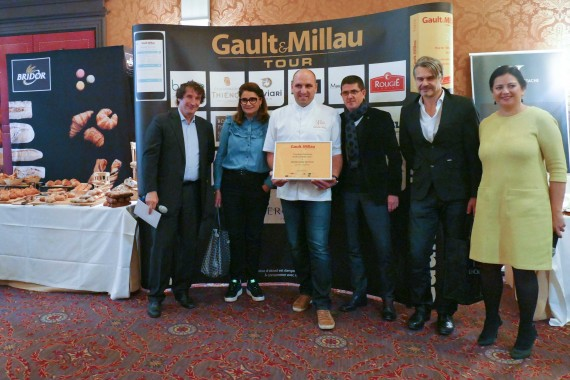 Gault Millau Tour Bordeaux 2017 (31)