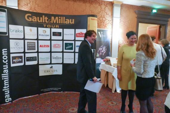 Gault Millau Tour Bordeaux 2017 (4)
