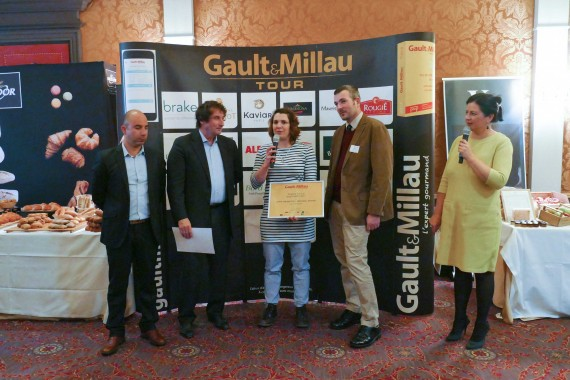 Gault Millau Tour Bordeaux 2017 (8)