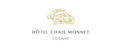 Chais Monnet