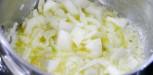 recette chou fleur (1)