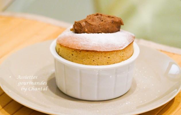 recette soufflé marron 2