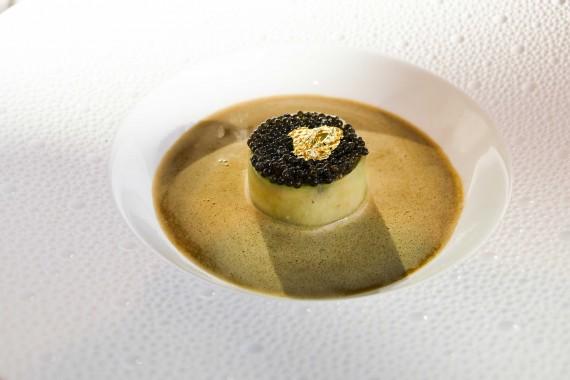 restaurant-le-Patio-Arcachon-Thierry-Renou-18