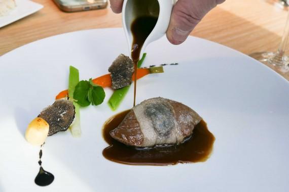 restaurant le Patio Arcachon Thierry Renou (24)