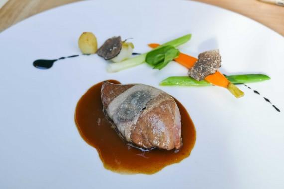 restaurant le Patio Arcachon Thierry Renou (25)