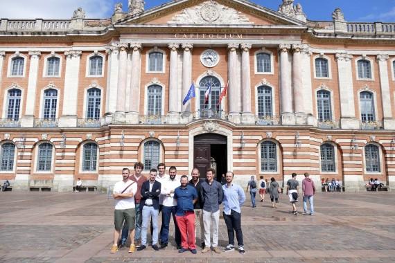 Les-Glukosés-à-Toulouse-33