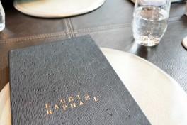 restaurant Laurie Raphaël Québec (3)
