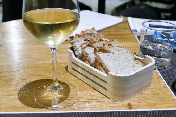 restaurant Memes'tra Bordeaux (13)