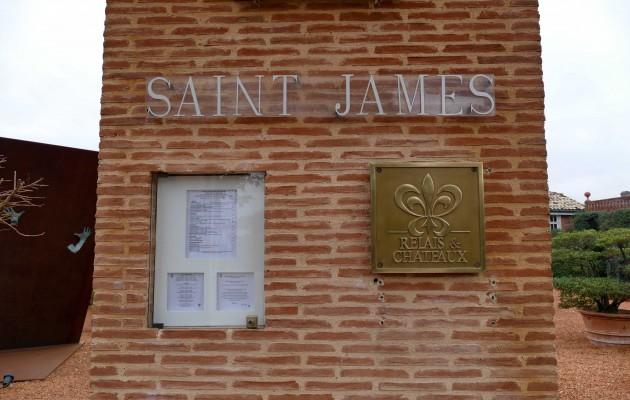 Saint James Bordeaux Nicolas Magie (36)