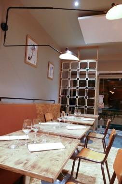 restaurant Mets Mots Bordeaux (10)