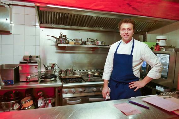 restaurant Mets Mots Bordeaux (11)
