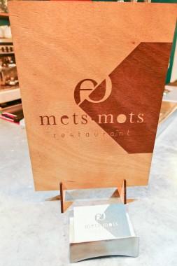 restaurant Mets Mots Bordeaux (7)