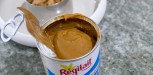 Recette Banoffee (12)