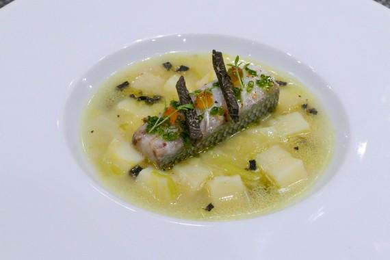 Restaurant Le M (3)