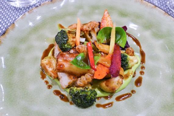Restaurant Le M (4)