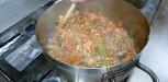 recette bisque de langoustines (12)