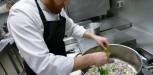 recette restaurant Le M Bordeaux (14)