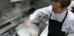 recette restaurant Le M Bordeaux (3)