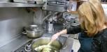recette restaurant Le M Bordeaux (31)