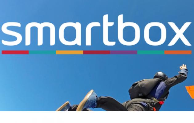 smartbox 3