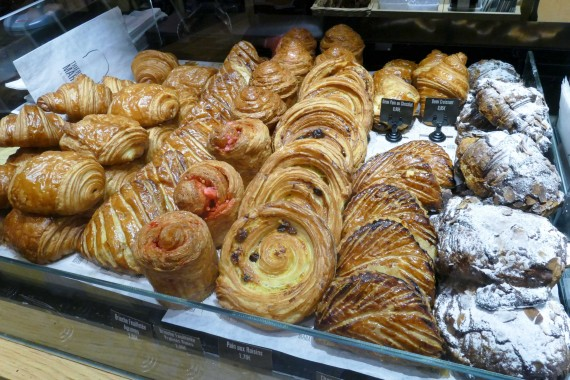 La Boulangerie de Thierry Marx (12)