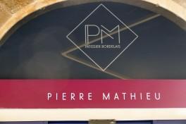 Patisserie Pierre Mathieu (2)