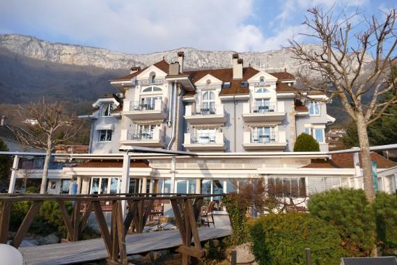 Restaurant Yoann Conte Annecy (1)