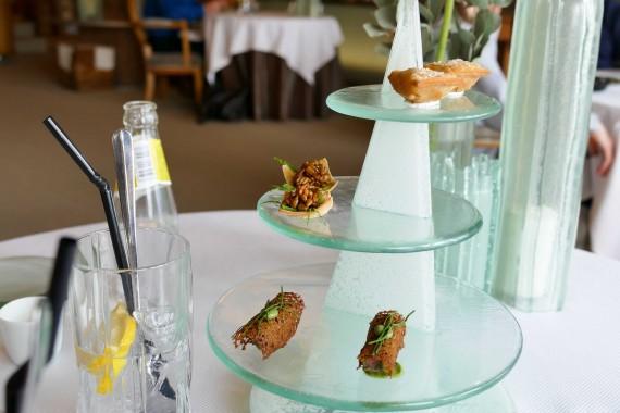 Restaurant Yoann Conte Annecy (10)