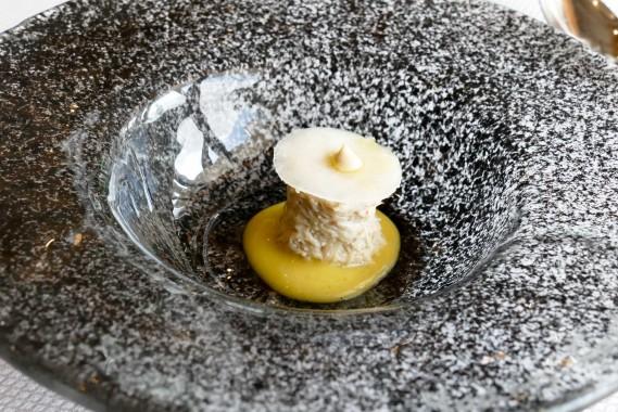 Restaurant Yoann Conte Annecy (11)