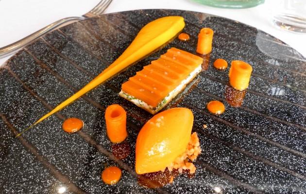 Restaurant Yoann Conte Annecy (34)