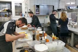 Restaurant Yoann Conte Annecy (50)
