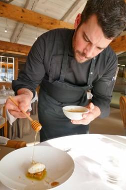 Restaurant Yoann Conte Annecy (54)