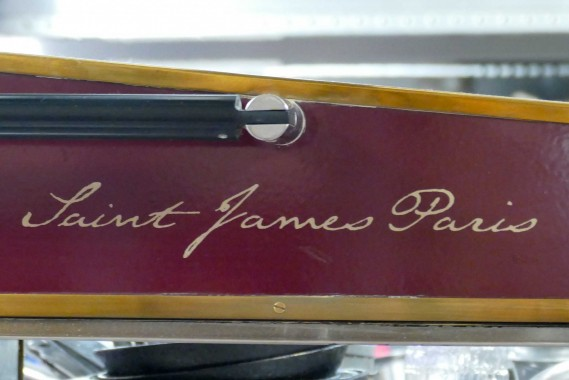 Saint James Paris Jean Luc Rocha (10)