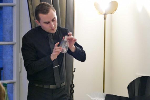diner mixologie cocktail le Gabriel Bordeaux (4)